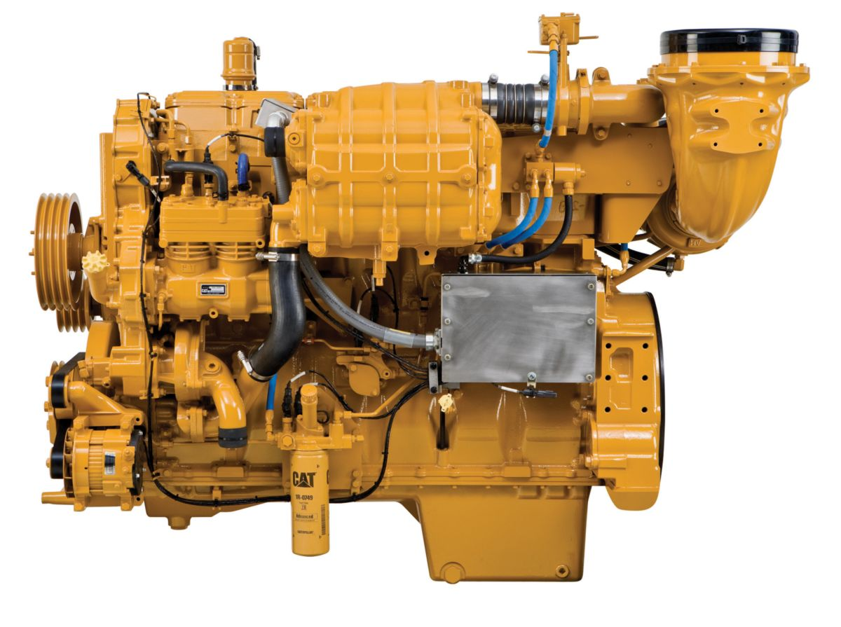 Cat Ct660 Truck Problems Images Of Home Design Navistar Ct13 Engine Diagram C18 Free Image For User Manual Download